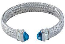 New Jewelry! Buy it now:http://www.shoprewards.com/charles-garnier-jewelry.html