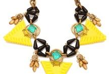Sparkling / Κοσμήματα που θέλω