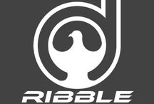 About Us / All about Ribble Cycles - our location, staff and funny bits