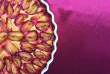 Liesis Kuchenrezepte