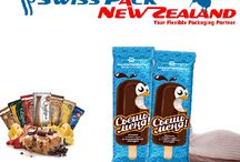 Nutrition Bar Packaging- The hearts of the girls towards your products / SwissPack New Zeland-the hearts of the girls towards your products-nutrition bars. Visit at http://www.swisspack.co.nz/nutrition-bar-packaging/