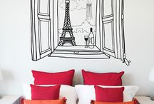 Home / Ideas for home and interiors