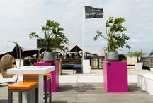 Beachclub Events / Our Carlton Beachclub is a perfect venue for events!