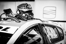 Portfolio- Motor Racing / Photography from the SEAT World Touring Cars. http://www.simonderviller.com/motorracing/