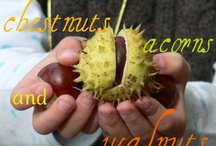Nature Ideas