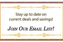 About Us / About Same Page Graphics & Marketing Solutions,  LLC
