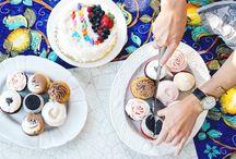 Adornos DIY para tus fiestas de cumpleaños