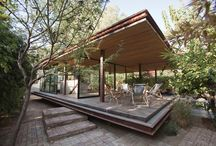 Kythreotis Architects / Arquitetura