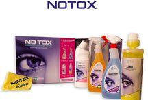 CleanBox / un Kit per la Pulizia e Igiene del Bagno composto da prodotti dall' EFFICACIA testata e soprattutto NON TOSSICI!!!