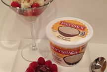 Delicious Desserts / Everyone loves a delicious dessert. Find the ideal dessert for any occasion or event!