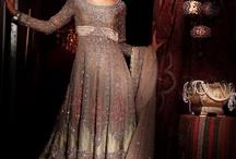 Desi Style / by Mahvish Iqbal