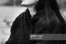 Famous Sardinian Women