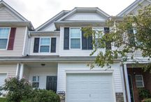 Homes for Lease in Flowery Branch