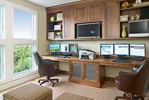 Preferidos escritório