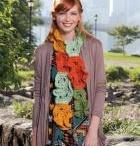 Crochet Patterns / by Lorraine Eckhart
