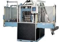 Shuttle Presses / LMG designs and builds Hydraulic Shuttle Presses.  We can take a standard design, whether it is injection, compression, or transfer and incorporate a shuttle table for improved performance.