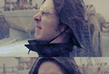 Benedict Cucu... ♥