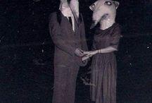 Halloween ideas