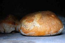 לחם מתכונים