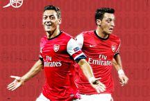Mesut Özil FaNs♡
