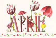 clipart-illustrations