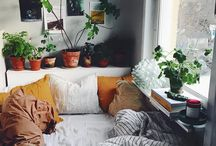 room Inspo 2018