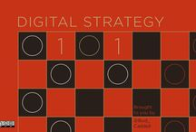 Digital strategies / What is a digital strategy ?