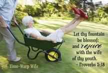 Proverbs 05
