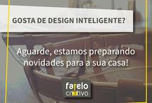 Design Inteligente
