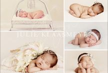 Photography for our family