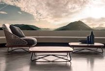 Made in Italy / Inspiring Italian Design, Fashion, Architecture, Furniture and Cars.