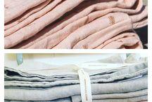 Living Linen