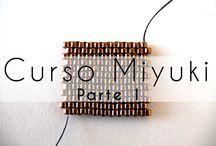 Curso Miyuki