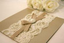 Weddings ♥