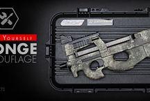 Guns_&_stuff