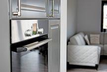 Home / Uwielbiam na nowo urządzać dom, wybierać dodatki, kolory ścian, meble :D