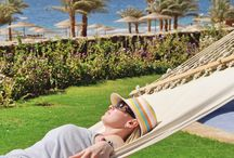 فندق سول دهب, شرم الشيخ بمصر / يقع على بعد 12 كم من وسط مدينة دهب