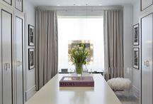 Eric Cohler Design: Manhattan Interior Design Project IV / Eric Cohler Design: Manhattan Interior Design Project IV #NYC #EricCohler #ECD #InteriorDesign #space #mixmaster #manhattan