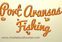 Port Aransas Fishing Charters / Visit this site https://www.charterboatbooker.com/location/united-states/texas/port-aransas-fishing-charters/ for more information on Port Aransas Fishing Charters. Guide services have different ways of clock counting. Many guides start the timer when your in the bait shop filling out the fishing license paperwork. Other outfits begin the timer when the boat leaves shore. Find Fishing Charters that spends the entire time on the clock in the water fishing.