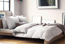 SLEEP / Decorate your bedroom / by Trendhelden