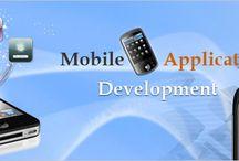 mobile application development