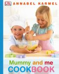 Books And Play for Mothers and Fathers Day
