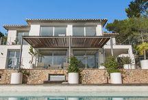 4 Bedrooms, Sobac Modern Villa, Pollensa