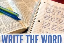 Christian Bloggers / Christian Bloggers, inspirational, Christian Writers, Scriptures, Bible Verses, Christ centered.