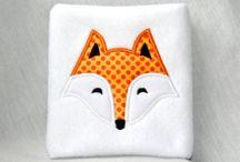 fox róka