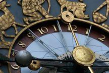 asztrológia-horoszkóp / Párkapcsolat Horoszkóp Elemzéshez: Egyik ilyen tipp időnként meg kell újulni akár  kapcsolaton belül is. Minden kapcsolatra úgy kell tekinteni, mint egy lefelé szálló tollpihére.http://www.dk-magie.com/parkapcsolati-horoszkop/