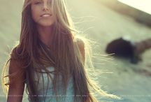 like photo