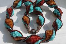 Beads Ideas