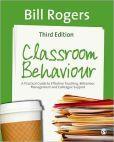 Books on Behaviors