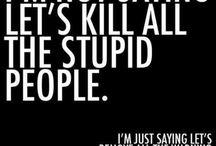 quotes :)))